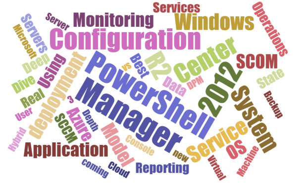 MMS_Wordcloud